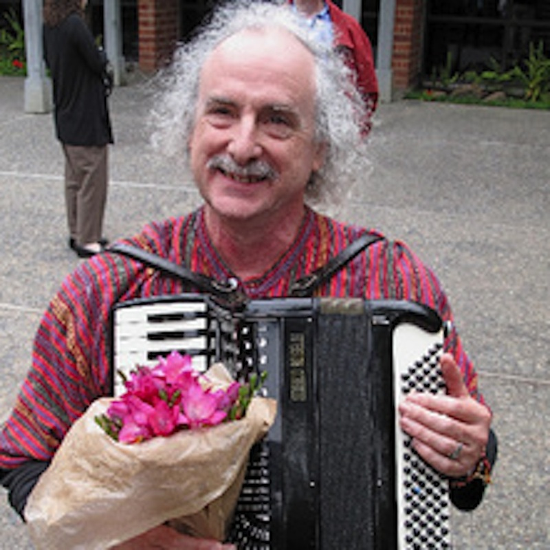 Lessons - SMYTHE'S ACCORDION CENTER